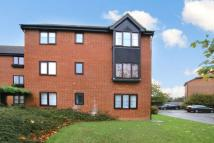 Tempsford Apartment to rent