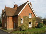 2 bedroom semi detached house to rent in Hatfield Park