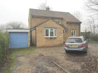 4 bed Detached property to rent in London Road...