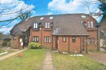 3 bed Terraced property to rent in Honeymead, Welwyn