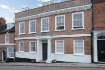 5 bedroom property to rent in Fore Street, Hatfield