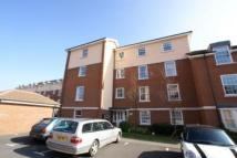 2 bedroom Apartment to rent in Merrifield Court...