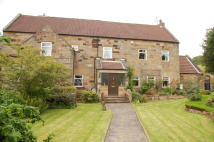 6 bedroom Detached property in NEW PRICE  Lealholm, YO21