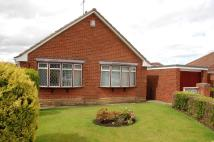 Detached Bungalow for sale in Latimer Lane...