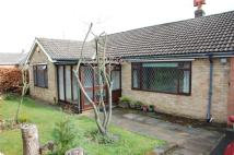 Detached Bungalow for sale in NEW PRICE...