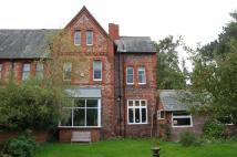 7 bed semi detached property in Stokesley Road...