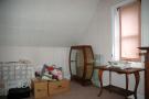2nd Floor Bedroom 7