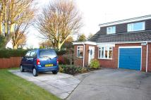 3 bedroom semi detached home in St. Aidans View...