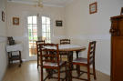 Dining Room/Bed 2