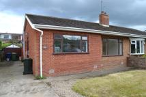 2 bedroom Semi-Detached Bungalow in NEW PRICE, Morrison Road...