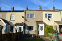 Terraced property in NEW PRICE, Margrove Park...