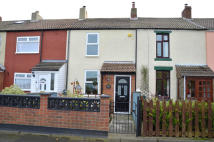 2 bed Terraced house in Margrove Park, TS12