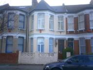 House Share in Falkland Road Harringay