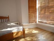 2 bedroom Flat in Hargrave Road Archway
