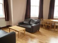 Flat to rent in High Road Wood Green
