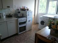 Flat Share in Watford Way Hendon