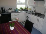 Flat to rent in Hornsey Road Archway