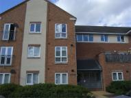 Detached home to rent in Aesops Court...