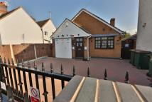4 bed Detached Bungalow for sale in Lentons Lane...