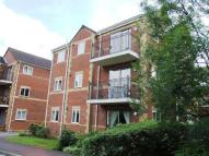 2 bedroom Flat in Oaklands, Peterborough...