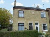 semi detached house to rent in Church Street...
