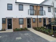 new home to rent in Hartley Avenue...