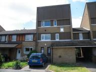 3 bed Maisonette in Beckingham...