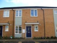 1 bed Terraced house in Libertas Drive...