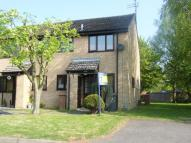 1 bedroom Cluster House to rent in Somerville, Werrington...