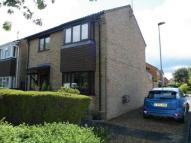 Detached property in Ringwood, Bretton...