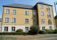 2 bed Apartment in Hargate Way, Hampton...
