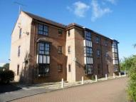 Apartment to rent in Albany Walk, Woodston...