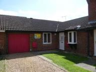 2 bed Semi-Detached Bungalow to rent in Mardale Gardens...