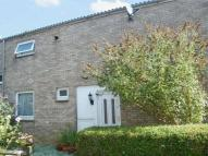3 bedroom Terraced house in DRAYTON, South Bretton...