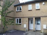 BRANCEPETH PLACE Terraced property to rent