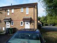 WHITACRE End of Terrace property to rent