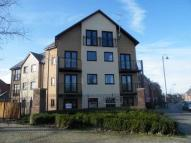 Apartment to rent in Magistrates Road...