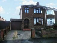 Gloucester Road semi detached property to rent