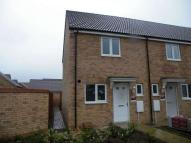 2 bedroom new home in COUNTESS ROAD...