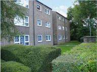 Flat to rent in Deerleap, Bretton...