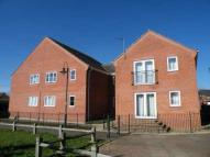 2 bed Apartment to rent in Warren Court, Hampton...
