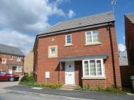 4 bed Detached home in Kiln Street, Hampton...