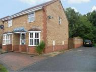 2 bedroom semi detached home to rent in Speyside Court...