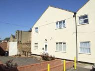 Flat to rent in South Street, Stanground...
