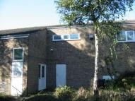 Flat to rent in Benland, Bretton...
