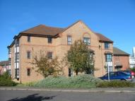 Flat to rent in Albany Walk, Woodston...