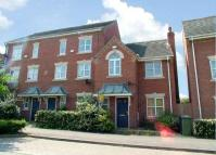 3 bedroom End of Terrace home to rent in Eagle Way, Hampton Vale...