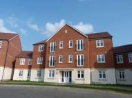 Flat to rent in Tilia Way, Bourne...
