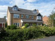 7 bed Detached house to rent in Loch Fyne Close...