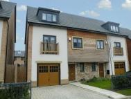 4 bed semi detached home to rent in Beluga Close, Fletton...